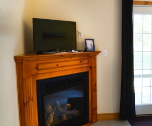 Cottage Alyssa's Place - Starting @ $238 / night contact us for availability/reservation