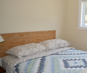 Cottage Jake's Place - Starting @ $178 / night contact us for availability/reservation