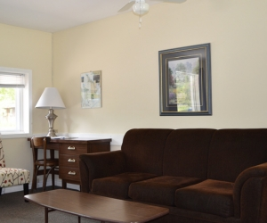 Motel Unit #3 - Starting @ $118 / night contact us for availability/reservation