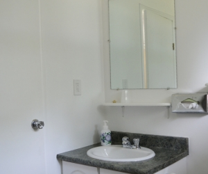 Motel Unit #6 - Starting @ $118 / night contact us for availability/reservation